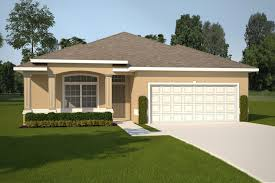 florida home builders cambridge new homes in palm coast fl