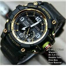 Jam Tangan G Shock jam tangan casio g shock terbaru lazada co id