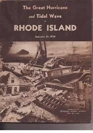 Rhode Island where to travel in september images 61 best rhode island long ago images rhode island jpg