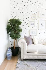 Beautiful Wall Stickers For Room Interior Design by Best 20 Statement Wall Ideas On Pinterest Wood Planks For Walls