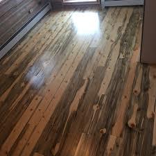 Laminate Flooring Doncaster How To Keep Furniture From Sliding On Hardwood Floor Titandish