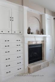 Kitchen Drawers Instead Of Cabinets by The Brawn Of The Operation Makes Beds Dresser Drawers And Bedrooms