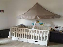 chambre bébé ikea hensvik meuble chambre bebe ikea