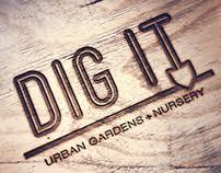 Urban Gardens Phoenix - rani sweis on behance
