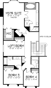 multi level house plans multi level house plans country house plans 1 1 2 story floor