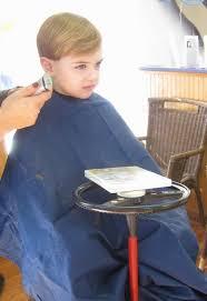 boy haircuts at home 18 best boy haircut images on pinterest hair cut boy hair and
