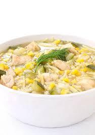 after thanksgiving turkey soup homemade turkey soup mantitlement