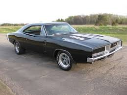 dodge charger us purchase used black 1969 dodge charger r t pro touring restomod 68