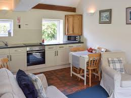 Nab Floor Plan Nab End Farm Cottages Rosedale Ref W43154 In Glaisdale Dale