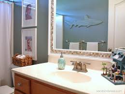 How To Change Bathroom Faucet by A Woman U0027s Guide To Installing A Faucet Sand And Sisal