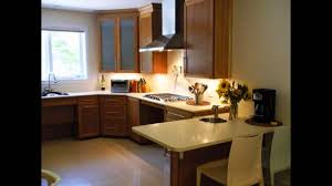 Handicap Accessible Kitchen Cabinets Ada Compliant Kitchen Sinks Ideas Youtube