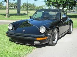 911 porsche 1986 for sale porsche 911 for sale idaho carsforsale com