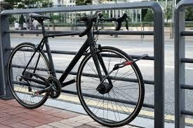best bike lock the bisecu smart bike lock brings the latest technology to bike