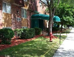 park trail apartments at 3451 sheridan road zion il 60099 hotpads
