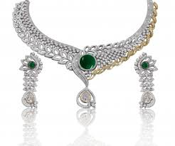 diamond set diamond necklace sets diamond necklace designs price kathana