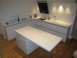 corian cucine cucina acciaio e corian cucine moderne realizzazione in legno