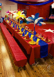 party venues houston best 25 birthday party venues ideas on kids birthday