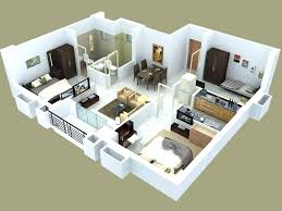 houses plans and designs 3 bedroom home plans designs house plans ideas 3 bedroom three