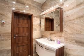 marble portland or macadam floor and design