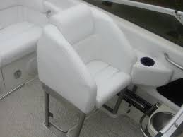 Boat Seat Upholstery Replacement Boat Upholstery U0026 Interiors For Lake Norman U0026 Charlotte Nc Lake