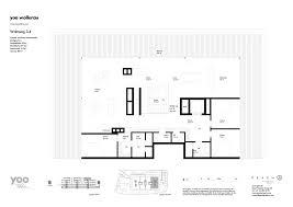 apartment u2013 yoo berlin inspired by starck
