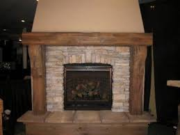 black friday ad sale home depot fireplace kansas city 24 best mantles images on pinterest fireplace ideas bookcases