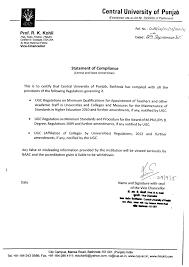 certificate of compliance jpg