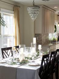 kitchen string lights best lighting for bedroom living room bedroom light bulb wattage