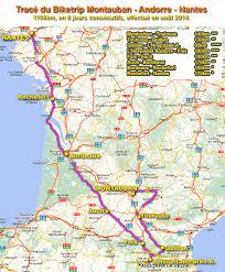 si e montauban biketrips en 5 8 foix auch 145km tarn pyrénées