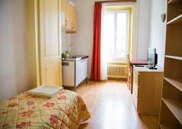 chambre d hote avec kitchenette chambres économiques avec kitchenette hôtel du marché lausanne