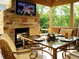 Indoor Outdoor Furniture Ideas Indoor Deck Decorating Ideas U2014 Indoor Outdoor Homes Easy Deck