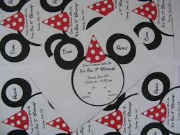 whimsical creations by ann mickey minnie mouse twins birthday