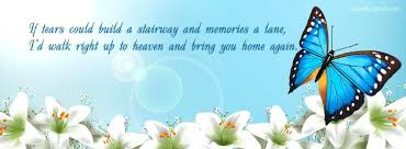 in memory of a loved one quotes rakeback4 me