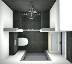 Bath Remodeling Ideas With Clawfoot by Tiny Bathroom Designsmall Bathroom Design Idea Small Bathroom