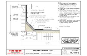 Sta Kool Elastomeric Roof Coating by Kool Seal Rubber Roof Coating Best Roof 2017