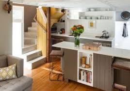 tiny homes interior designs inspiring exle for tiny homes interior designs cicbiz