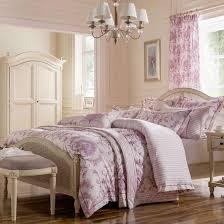 Antique Bedroom Furniture Vintage Style Bedroom Furniture Antique French Ebay Bedroom
