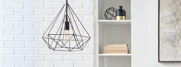 axe design meuble coup de cœur du mois humà design construction voyer