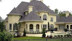 chateau style homes chateau house plans archives propertyexhibitions info