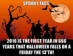 Halloween Meme - servant and steward the spookiness of this halloween meme is that
