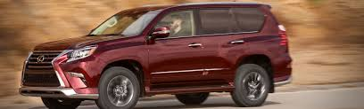 lexus gx 460 kelley blue book 2017 lexus gx 460 suv review bloomberg