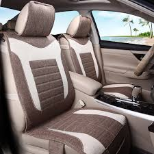 porsche 911 car seats compare prices on porsche 911 seats shopping buy low price