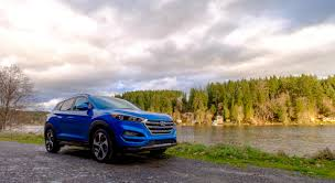 hyundai crossover 2015 hyundai tucson review techradar