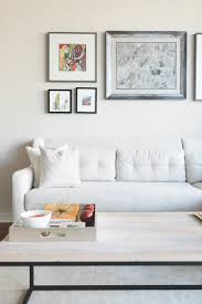 Entry Level Interior Design Jobs Atlanta Colby Burlingame U0027s Atlanta Apartment Tour The Everygirl