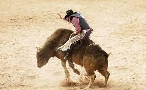 monster truck show amarillo texas rodeo tickets on stubhub