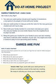 tigers play cub cub