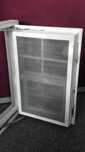 Basement Window Security Bars by Pretty Inspiration Basement Window Security Bars Lowes Basements
