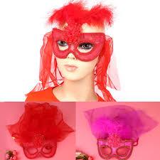making carnival masks promotion shop for promotional making