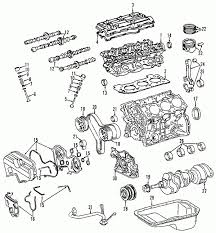 toyota tacoma parts list 1996 toyota tacoma parts camelback toyota parts genuine oem in