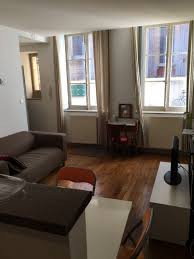 chambre a louer dijon dijon centre ville historique de dijon location appartement 2